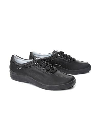 Keds Sneakers Renkli